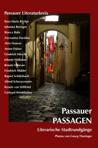 cover_passagen_rgb